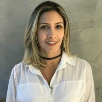 Daniela Coutinho