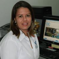 Sirlene Nunes